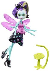 Lelle Monster High® Garden Ghouls Winged Critters Wingrid ™