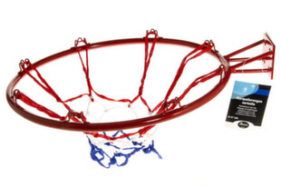 Basketbola grozs Atom Sports