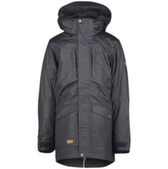 Virsjaka Five Seasons Hadland JKT JR, Midnight forest