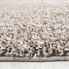Ayyildiz paklājs LIFE beige, 300X400 cm