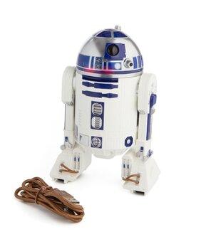 Interaktīvs droids R2-D2 Sphero R201ROW