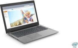 Lenovo IdeaPad 330-15IKBR (81DC0087PB) 12 GB RAM/ 128 GB SSD/ Win10H