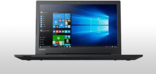 Lenovo V110-15IKB (80TH003BPB) 12 GB RAM/ 128 GB + 256 GB SSD/ Win10P