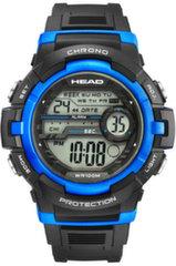 Vīriešu pulkstenis HEAD HE-112-02 cena un informācija | Vīriešu pulksteņi | 220.lv