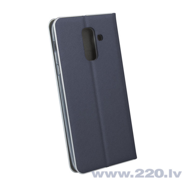Smart Venus case for Samsung S7 Edge G935 navy blue