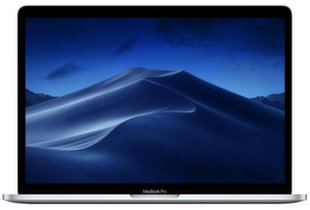 Apple MacBook Pro 13.3 (MR9U2ZE/A) EN