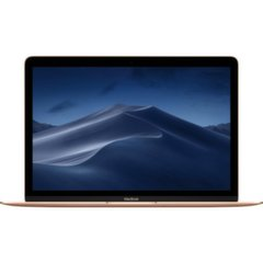 Apple MacBook 12 (MRQN2ZE/A) EN