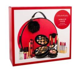 Komplekts Elizabeth Arden Holiday Blockbuster koferis 84.62 g