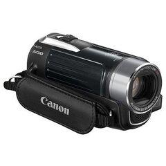 Canon Legria HF R16, Melns cena un informācija | Videokameras | 220.lv