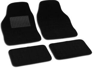 Auto paklāji Bottari Soft, auduma