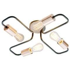 Candellux lampa Herpe Ampla