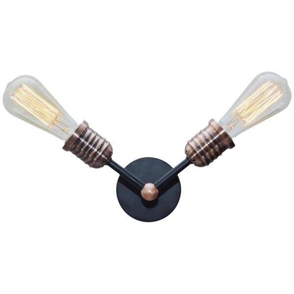 Candellux lampa Kirimu