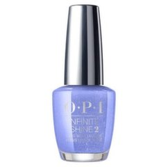 Nagu laka OPI Infinite Shine 2 15 ml