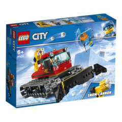 60222 LEGO® CITY Retraks