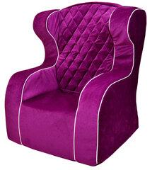 Krēsls Welox Maxx Premium, violets