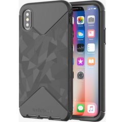 Tech21 Evo Tactical for iPhone X Black