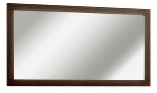 Spogulis Indigo INDD10, brūns