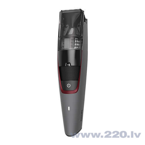 Philips sērija 7000 BT7512/15 cena