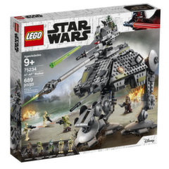75234 LEGO® STAR WARS AT-AP™ Walker