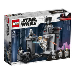 75229 LEGO® STAR WARS Death Star™ bēgšana