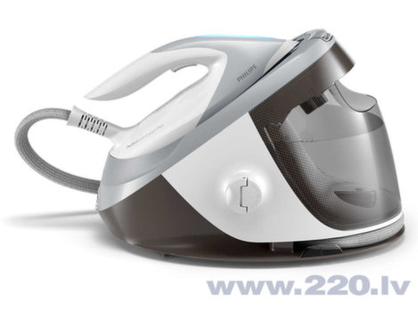 Philips Perfect Care ExpertPlus GC8930/10
