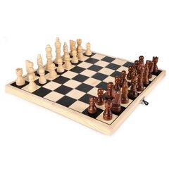 Koka šahs Goki HS040