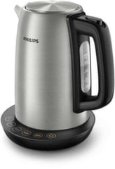 Philips Daily Collection HD9326/20