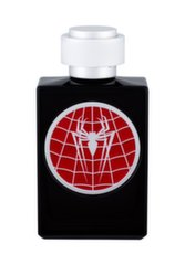 Tualetes ūdens Marvel Spiderman EDT zēniem 100 ml