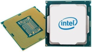 Intel Core i7-9700K, Octa Core, 4.9GHz, 12MB,14mn, BOX (BX80684I79700K)