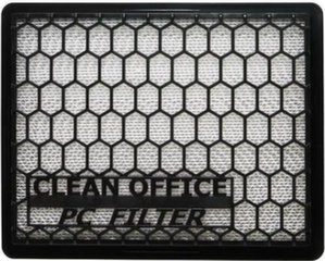 Cleanoffice Dust Filter 135x110x18mm (16/800.00.00)