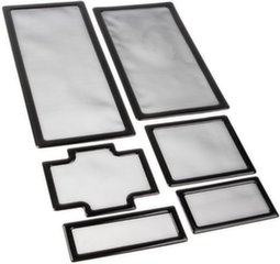 DEMCiflex Dust filters kit for Phanteks Enthoo Pro M (DF0780)