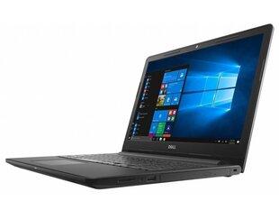 Dell 3576-3629KTR