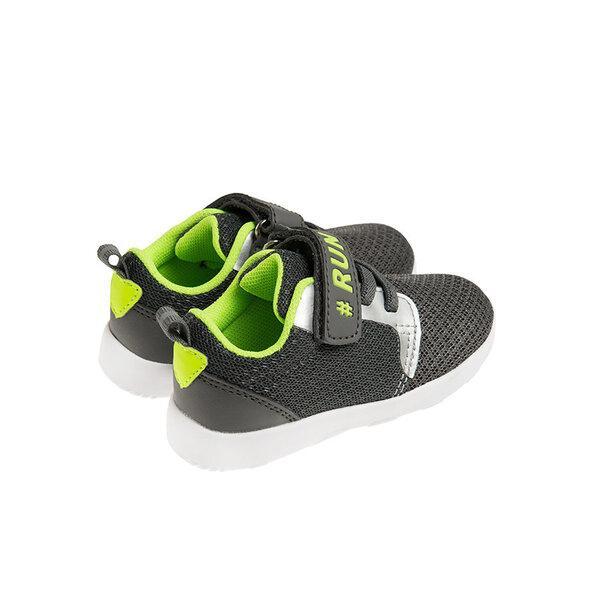 Cool Club sporta apavi zēniem, SPT1S19-CB278 internetā