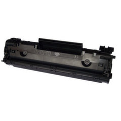 Kartridž ACS Toner HP CE285A LJ P1102/M1132 (TH-85A) cena un informācija | Kārtridži tintes printeriem | 220.lv
