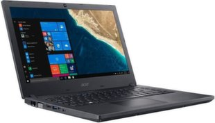 Acer TravelMate P2410 (NX.VGSEP.009) 12 GB RAM/ 1TB HDD/ Win10P
