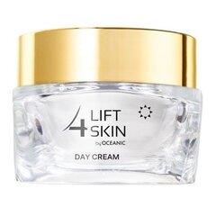 Atjaunojošs sejas pretgrumbu dienas krēms Lift 4 Skin 50 ml
