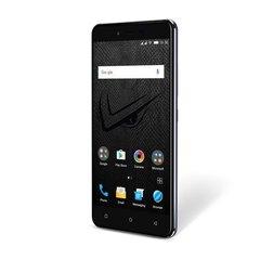 Allview V2 Viper XE, Dual SIM 16 GB, Zils