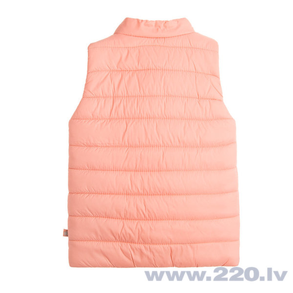 Cool Club veste meitenēm, COG1824552