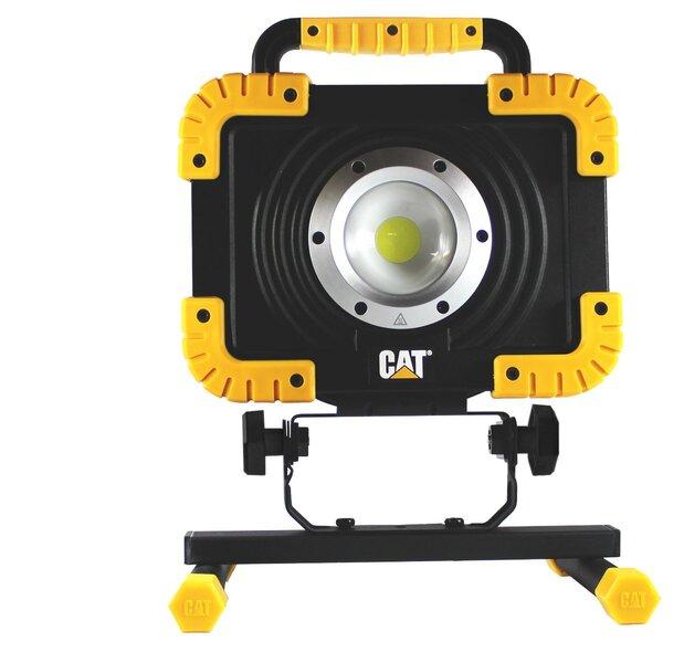 CAT darba LED lukturītis CT3550 EU