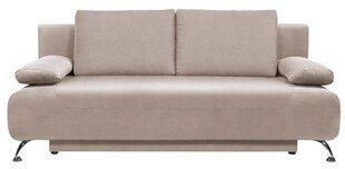 Dīvāns Daria, krēmkrāsas