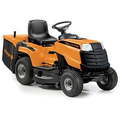 Benzīna dārza traktors Villager VT 1000 HD