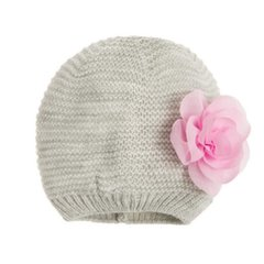 Cool Club cepure meitenēm, CAG1804906