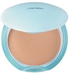Компактная пудра с матовым эффектом Shiseido Pureness 11 г