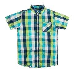 Cool Club krekls ar īsām piedurknēm zēniem, CCB1825113