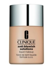 Grima bāze Clinique Anti-Blemish Solutions 30 ml