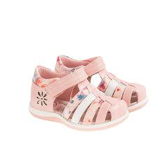 Cool Club sandales meitenēm, SAND1S19-CG219