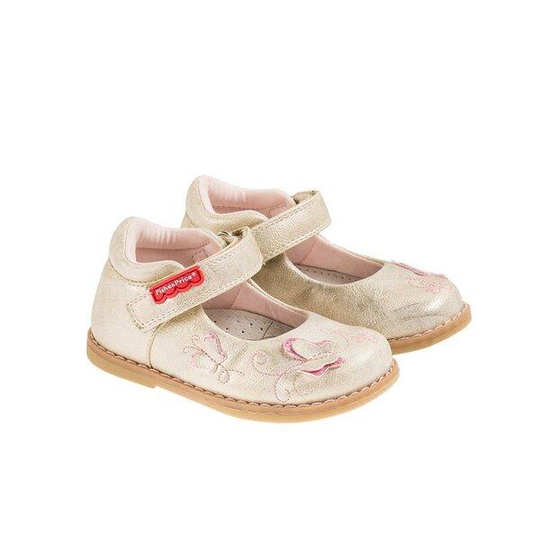 Cool Club apavi meitenēm Fisher-Price, SAN1S19-LG11