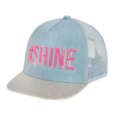 Cool Club cepure ar nagu meitenēm, CAG1835562