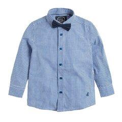 Cool Club komplekts: krekls ar garām piedurknēm un tauriņš zēniem, CCB1825342-00