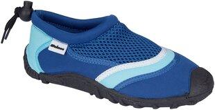 Ūdens apavi Waimea Skye Junior